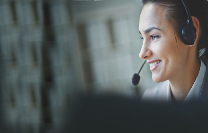 What are the benefits of having a Virtual Receptionist for my business?