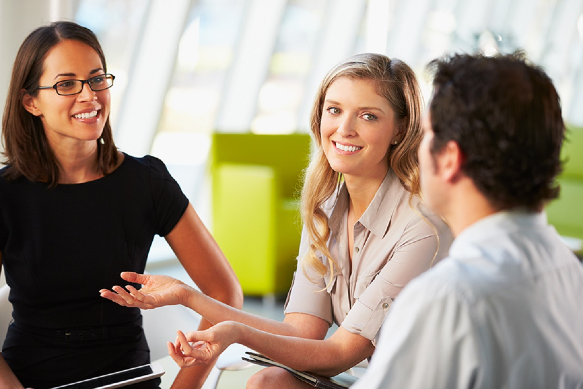 7 tips to improve your communication skills